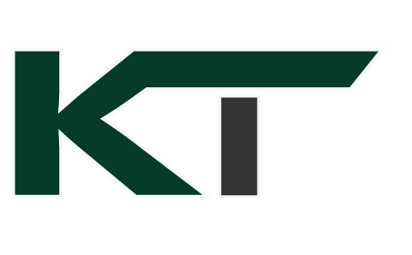 Keith Tracy Performance Horses